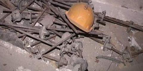 В Железногорском районе погиб 28-летний рабочий из Украины