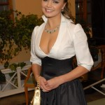 Алина Кабаева фото (3)