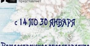 5f82406c8771ad2b5b36dc6629ddd7c4